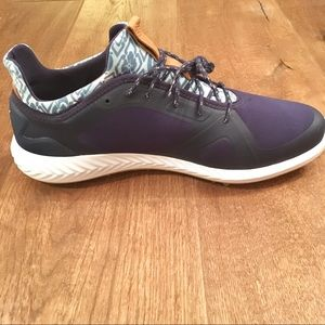 cd84b502d66 Puma Shoes - NWT Puma Limited Ignite PWRADAPT Aloha Golf Shoes